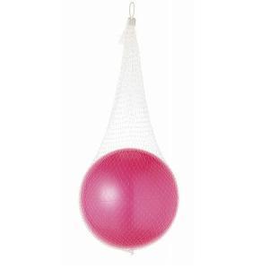 パールエアーボール ピンク|kilat