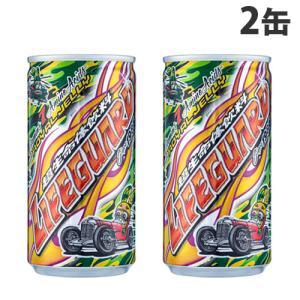 チェリオ ライフガード 2缶セット(100円税抜) kilat