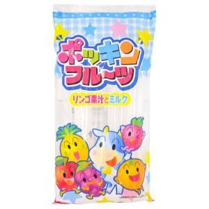 マルゴ ポッキンフルーツ リンゴ果汁とミルク|kilat