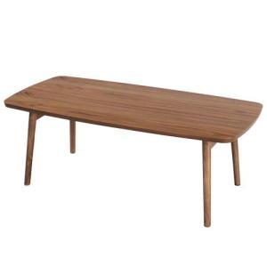 購入単位:1台  欧米テイスト 家具 こだわり トムテシリーズ 贅沢 磨きあげられた スタイル ノル...