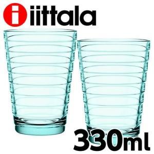 購入単位:1セット(2個)  6411929510671 JJ1239 iittala イッタラ ア...
