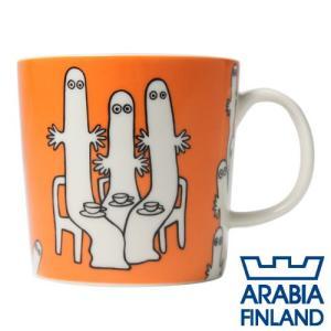 購入単位:1個  arabia あらびあ アラビア ムーミン むーみん むうみん