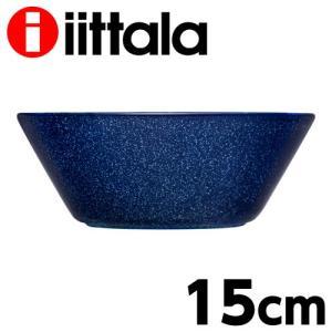 iittala イッタラ Teema ティーマ ...の商品画像
