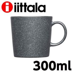 購入単位:1個  6411923658874 JJ3537 iittala イッタラ ティーマ Te...