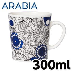 購入単位:1個  6411801005257 JJ3941 Arabia(アラビア) Arabia ...