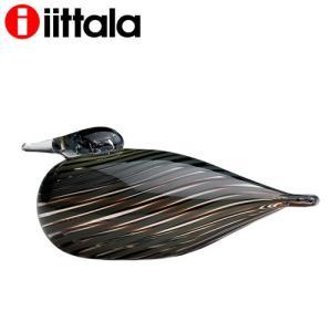 購入単位:1個  6411920014529 JJ4065 iittala イッタラ バード Bir...