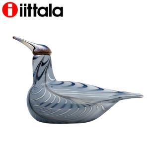 購入単位:1個  6411923664875 JJ4066 iittala イッタラ バード Bir...