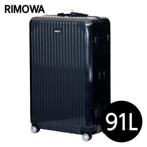 リモワ RIMOWA サルサ エアー マルチホイール 91L ネイビーブルー スーツケース 820.73.25.4 kilat