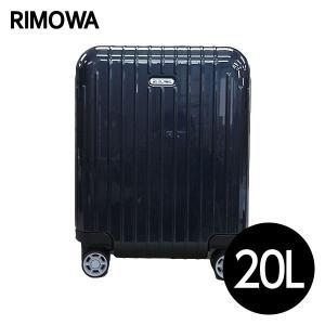 RIMOWA SALSA MINI AIR 82542 20...