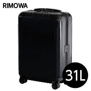 購入単位:1台  4003743024445 82352624 K01875 リモワ RIMOWA ...