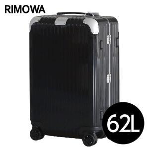 購入単位:1台  4003743025596 88363624 K01904 リモワ RIMOWA ...