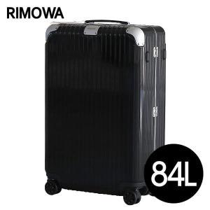 購入単位:1台  4003743025602 88373624 K01906 リモワ RIMOWA ...