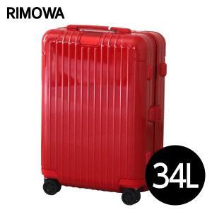 購入単位:1台  4003743025145 K01907 リモワ RIMOWA エッセンシャル キ...