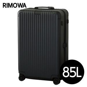 購入単位:1台  4003743024636 K01910 リモワ RIMOWA エッセンシャル チ...