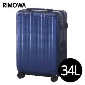 購入単位:1台  4003743024926 K01980 リモワ RIMOWA エッセンシャル キ...