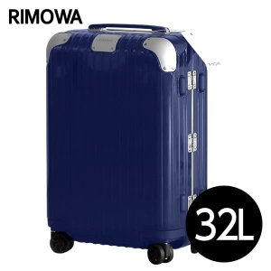 購入単位:1台  4003743025633 88352604 K02020 リモワ RIMOWA ...