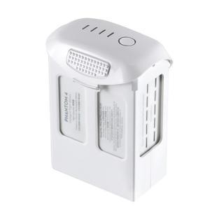 『ポイント5倍』 DJI Phantom 4 大容量インテリジェントバッテリー ドローン ファントム...