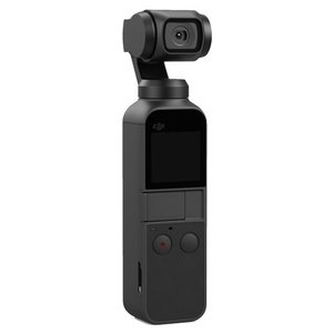 DJI Osmo Pocket『代引不可』