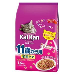 購入単位: 1個  猫 キャット ドライ カリカリ 主食 ご飯 総合栄養食 スタンダード カルカン ...