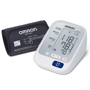 『医療機器』 オムロン血圧計 HEM-8713の関連商品5