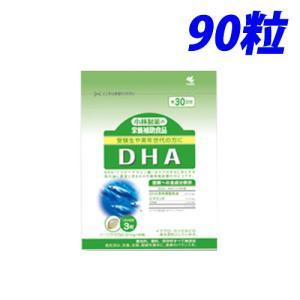 『賞味期限:18.12.06』 小林製薬(株) 『DHA』 90粒|kilat