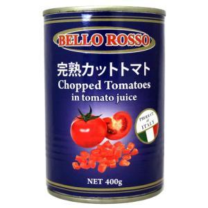 カットトマト缶 FAIELLA CHOPPED TOMATOES 48缶|kilat|02