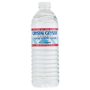 輸入水クリスタルガイザー 500ml 48本|kilat|02