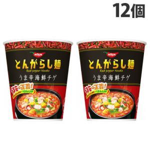 購入単位:1箱(12個)  4902105235003 S01766 s01766 食品飲料 食品 ...