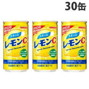 購入単位:1箱(30缶)  4902179006981 S05426 s05426 食品 しょくひん...