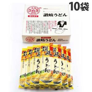 さぬきシセイ 讃岐うどん 化粧箱(200g×12袋)...