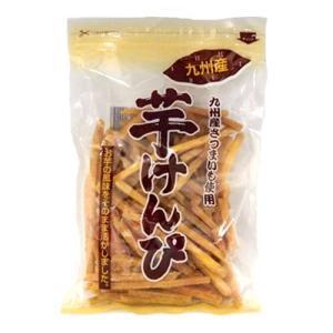 横山食品 ヨコヤマの芋けんぴ 320g kilat