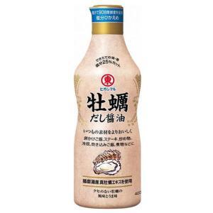 購入単位:1本  ヒガシマル 東丸 ひがしまる higasimaru 食品 調味料 和風 和風調味料...