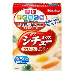 購入単位:1個  4902402859636 SH3953 sh3953 食品 しょくひん 食べ物 ...