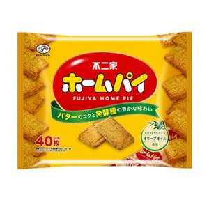 購入単位:1個  4902555176529 SH4806 sh4806 食品 しょくひん お菓子 ...