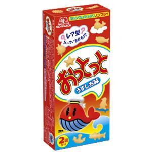 購入単位:1個  4902888215100 sh4889 SH4889 森永製菓 もりながせいか ...