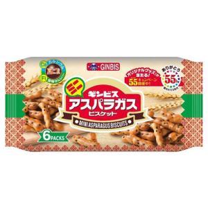 購入単位:1袋  4901588230642 SH6807 sh6807 食品 しょくひん お菓子 ...