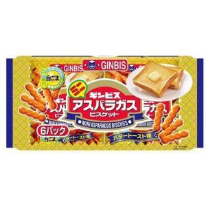 購入単位:1袋  4901588231076 SH6808 sh6808 食品 しょくひん お菓子 ...