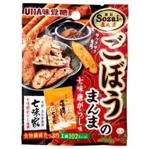 購入単位:1袋  4970694273454 SH7138 sh7138 食品 しょくひん お菓子 ...