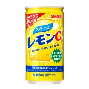 購入単位:1缶  4902179006981 SH7344 sh7344 食品 しょくひん 飲料 い...