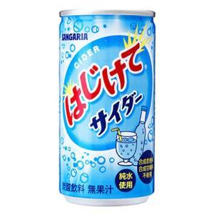 購入単位:1缶  4902179016041 SH7345 sh7345 食品 しょくひん 飲料 い...