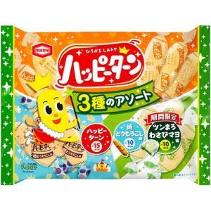 購入単位:1袋  4901313931783 SH7454 sh7454 食品 しょくひん お菓子 ...