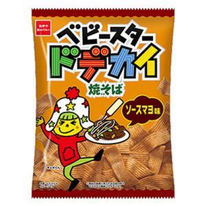 購入単位:1袋  4902775057608 SH7662 sh7662 食品 しょくひん お菓子 ...