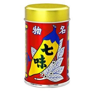 購入単位:1缶  4962968011251 SH7782 sh7782 食品 しょくひん 調味料 ...