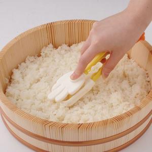 早技 握り寿司トン具 ライト