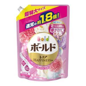 P&G ボールド 液体洗剤 プラチナフ...の関連商品4