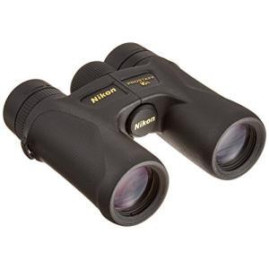 Nikon 双眼鏡 プロスタッフ 7S 8x30 ダハプリズム式 8倍30口径 PS7S8X30