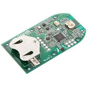 ROHM センサ評価キット SensorMedal-EVK-002|kimakai