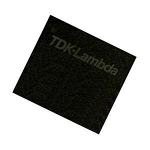 TDK-LAMBDA EWS600-9|kimakai