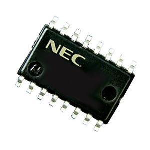 NEC AC82147AFP|kimakai
