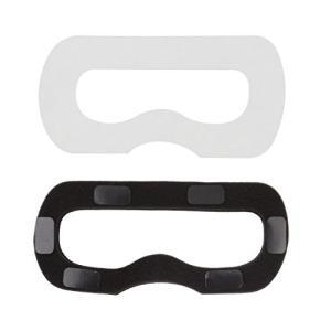 【100枚セット】HTC Vive 衛生布 アイマスク フェイスクッション1枚付